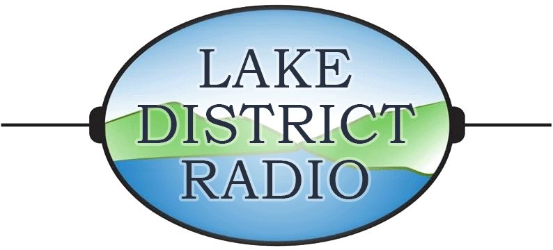 Lake District Radio
